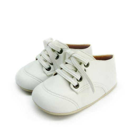 bentley boots