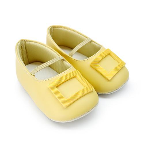 yoona yellow