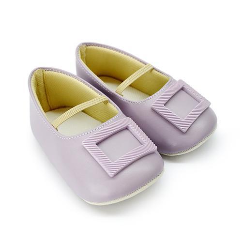 yoona lilac