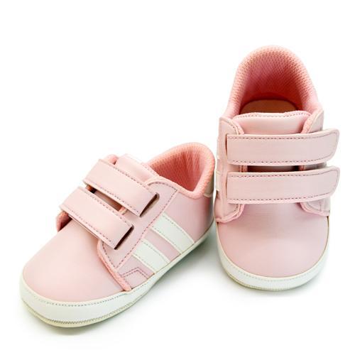 jaden pink