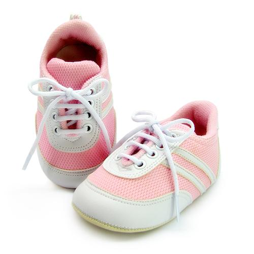 bobby pink