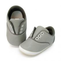 andy grey