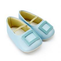 yoona blue