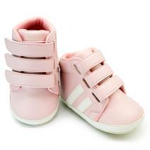 jordan pink