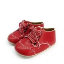 ferrari boots